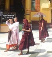 Birmanie0375