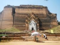 Birmanie0504