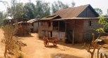 Birmanie0568