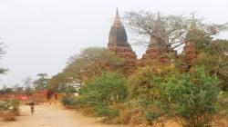 Birmanie0813