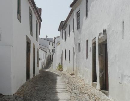 Portugal1288