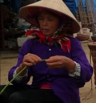 Vietnam0774