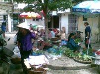Vietnam0816