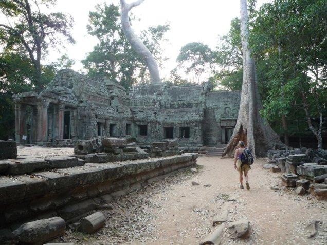Cambodge599