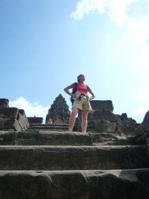 Cambodge628