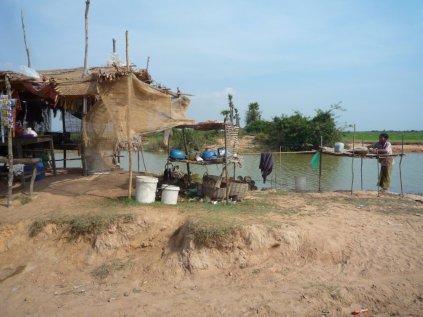 Cambodge649