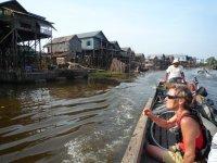 Cambodge673