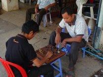 Cambodge774
