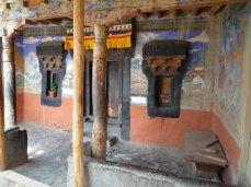 Ladakh_Spiti349