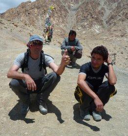 Ladakh_Spiti462