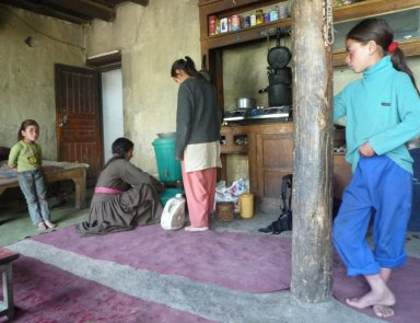 Ladakh_Spiti553