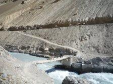 Ladakh_Spiti567