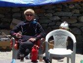 Ladakh_Spiti701