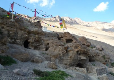 Ladakh_Spiti893