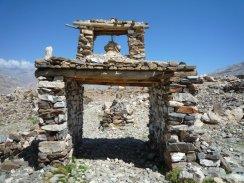 Ladakh_Spiti971