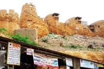 Rajasthan235