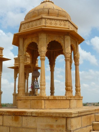 Rajasthan287