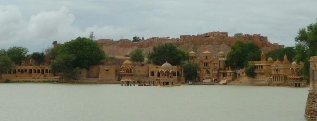Rajasthan317