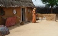 Rajasthan413