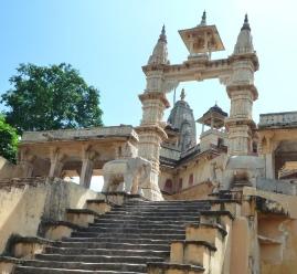 Rajasthan599