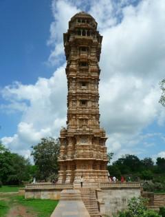 Rajasthan658