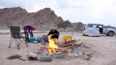 Oman0952