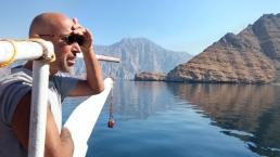 Oman114534_HDR