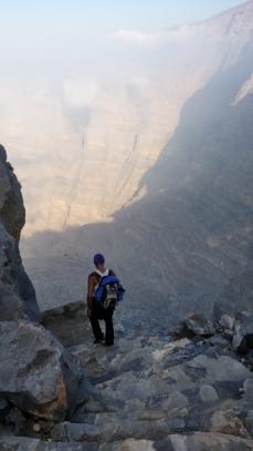 Oman153613_HDR