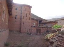 Maroc00273