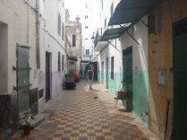 Maroc00468